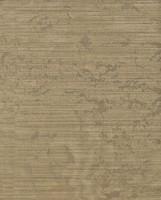 Фото Portofino Wallpapers Batik 600014