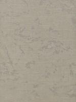 Фото Portofino Wallpapers Batik 600015