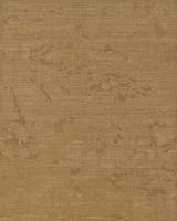 Фото Portofino Wallpapers Batik 600031