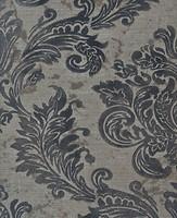Фото Portofino Wallpapers Imperia 105002