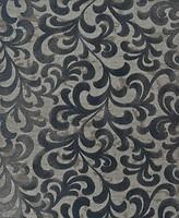 Фото Portofino Wallpapers Imperia 105003