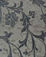 Фото Portofino Wallpapers Imperia 105004