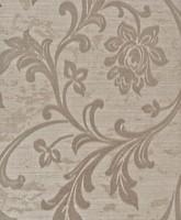 Фото Portofino Wallpapers Imperia 105011