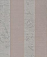 Фото Portofino Wallpapers Imperia 105014