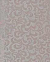 Фото Portofino Wallpapers Imperia 105015
