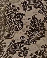 Фото Portofino Wallpapers Imperia 105017