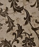Фото Portofino Wallpapers Imperia 105019