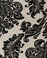 Фото Portofino Wallpapers Imperia 105023