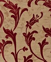 Фото Portofino Wallpapers Imperia 105029