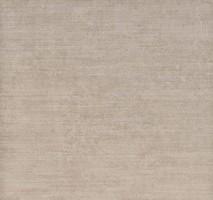 Фото Portofino Wallpapers Samarkanda 75928