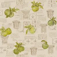 Rasch Tiles&More 883817