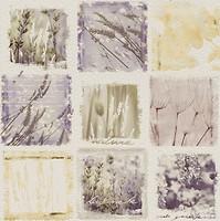 Rasch Tiles&More 884722