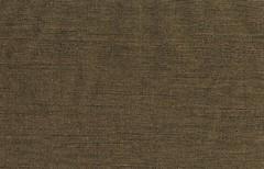 Sirpi Altagamma Sempre 18552