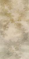 Sirpi Altagamma Sempre 18591