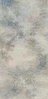 Sirpi Altagamma Sempre 18592