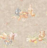 Rasch Tiles&More 884906