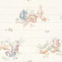 Rasch Tiles&More 884913