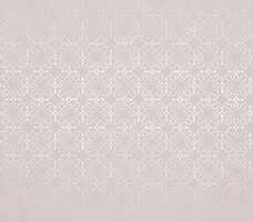 Marburg Wallcoverings Estelle 55703