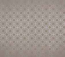 Marburg Wallcoverings Estelle 55704