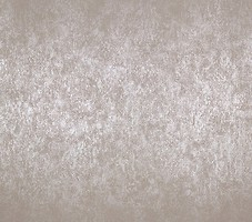 Marburg Wallcoverings Estelle 55709