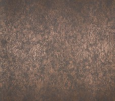 Marburg Wallcoverings Estelle 55713