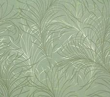 Marburg Wallcoverings Estelle 55714