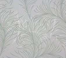 Фото Marburg Wallcoverings Estelle 55715