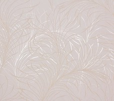 Marburg Wallcoverings Estelle 55716