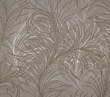 Marburg Wallcoverings Estelle 55717