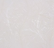 Marburg Wallcoverings Estelle 55718