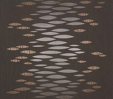 Marburg Wallcoverings Estelle 55727
