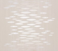 Marburg Wallcoverings Estelle 55728