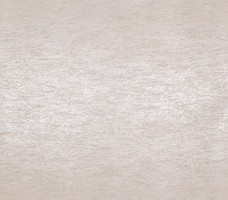 Marburg Wallcoverings Estelle 55734