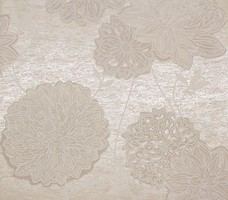 Marburg Wallcoverings Estelle 55739