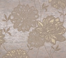 Marburg Wallcoverings Estelle 55742