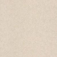 Rasch Tiles&More 814507