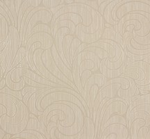Marburg Wallcoverings At Home 2 56901