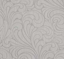 Marburg Wallcoverings At Home 2 56904