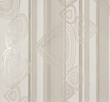 Marburg Wallcoverings At Home 2 56910
