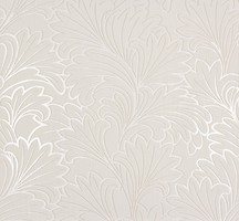 Marburg Wallcoverings At Home 2 56912