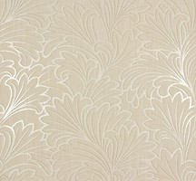 Marburg Wallcoverings At Home 2 56913