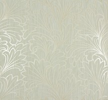 Marburg Wallcoverings At Home 2 56916