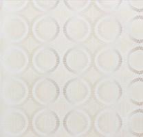 Marburg Wallcoverings Velvet Panels 56735