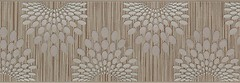 Marburg Wallcoverings Velvet Panels 56755