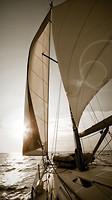 Casadeco Marina (MRN 25156244)
