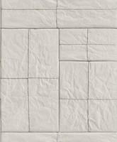 Rasch Crispy Paper 524307