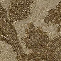Decori & Decori Veneziana 56890