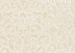 Фото Marburg Wallcoverings Padua Classic 57303