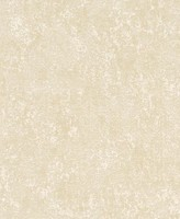 Marburg Wallcoverings Padua Classic 57310