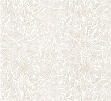 Marburg Wallcoverings Padua Classic 57315